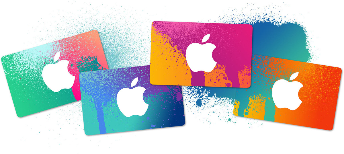 giftcards_hero_large_2x