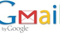Gmail'in muhtemelen bilmediğiniz bu özellikleri hayatınızı kolaylaştırıyor