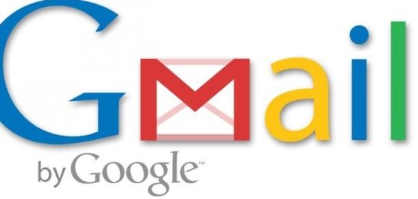 Spam kaygısı olmadan Gmail'inizi herkesle paylaşmanın basit yolu