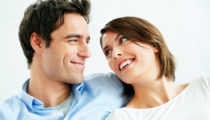 Hayatınızı şekillendirebilecek 6 ilişki çeşidi