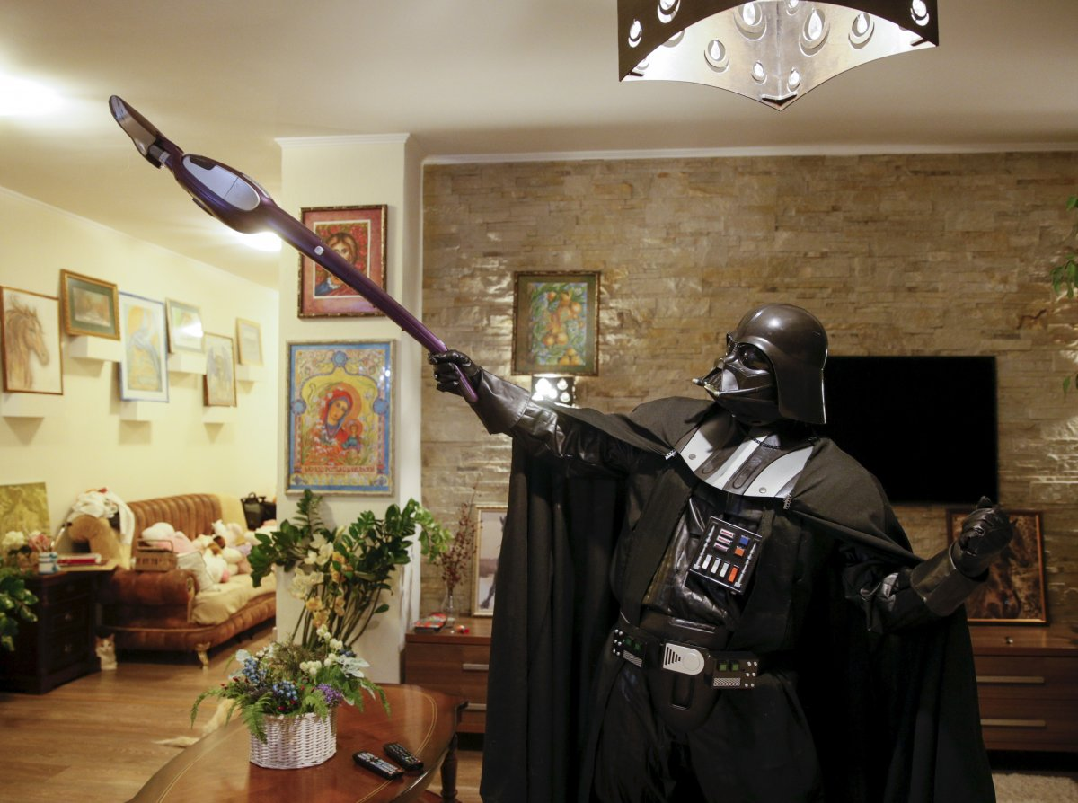 here-he-is-at-his-home-where-vader-lives-with-his-wife-and-kids