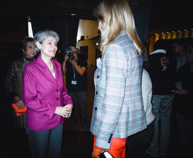 here-natalia-meets-irina-bokova-the-director-general-of-unesco