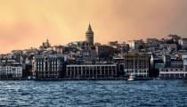 """Ekşi Sözlük yazarlarından """"İstanbul'da yaşamak"""""""