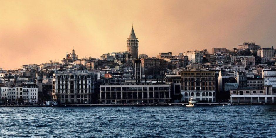 İstanbul'un 2016'da yeme-içme trendleri