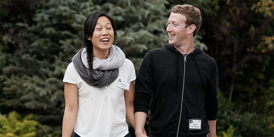 Zuckerberg'in bağışıyla yapılabilecek 5 şey