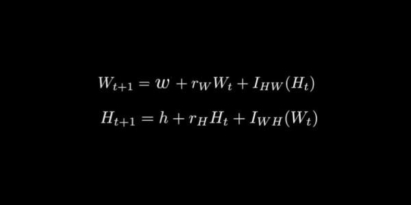 mathematics-of-love-long-lasting-formula