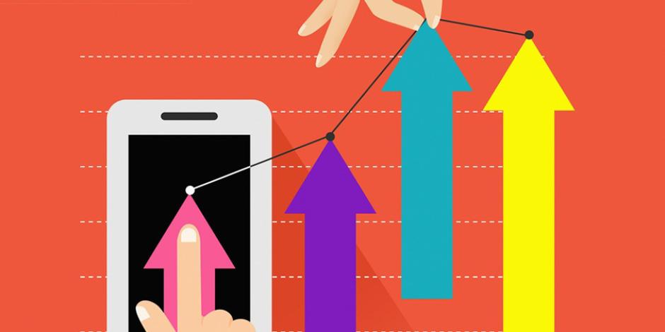 2016 yılını etkisi altında bırakacak 10 mobil trend