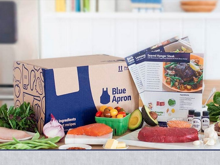 no-25-blue-apron