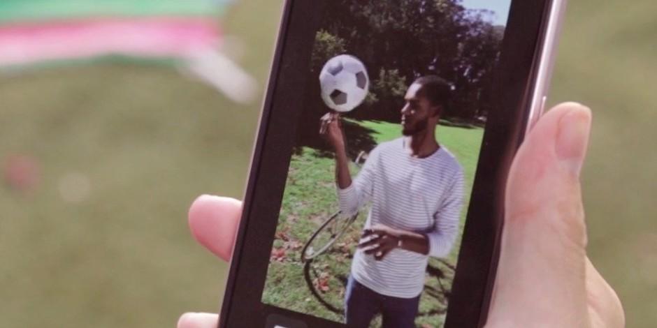 Instagram'da artık 60 saniyelik video paylaşabilirsiniz