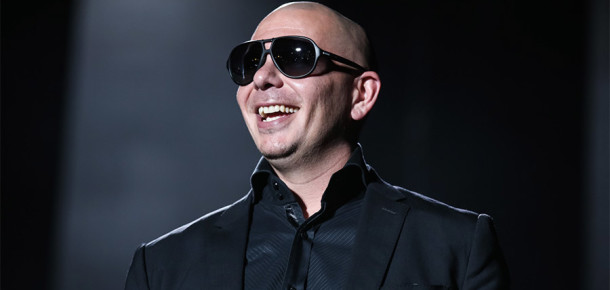 Sosyal medyada ünlü hesapları yönetimine örnek: Pitbull Facebook'u nasıl fethetti?