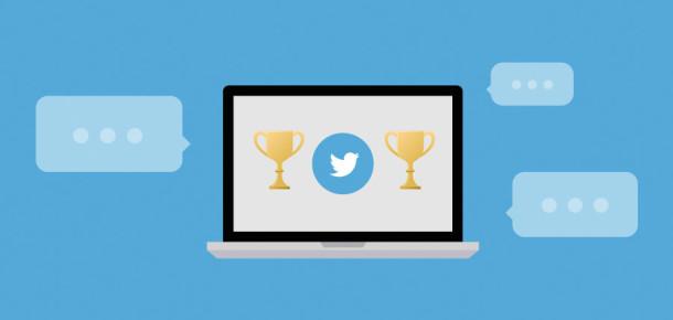 Markaların Twitter etkileşimini artıracak 7 kampanya önerisi