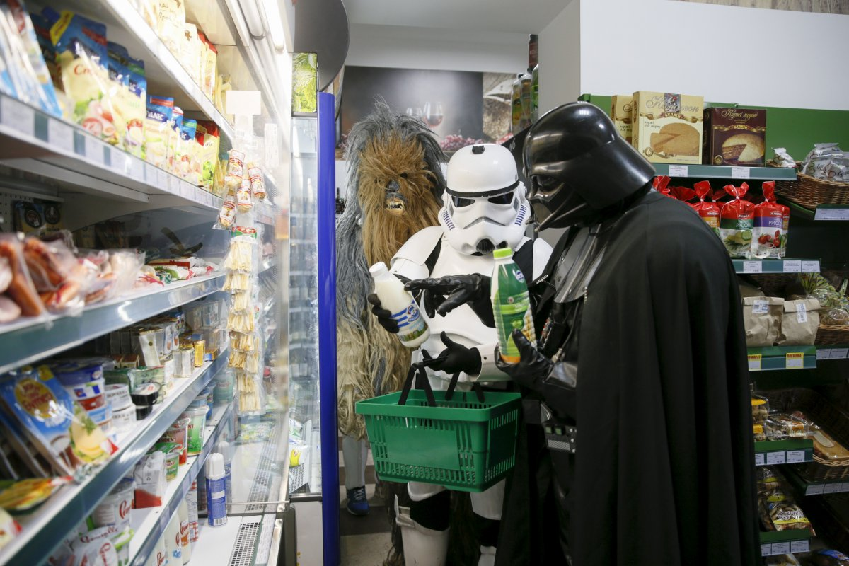 vader-and-his-iconic-black-costume-are-a-regular-sight-around-odessa
