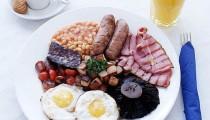 Dünyanın her yerinden en lezzetli 46 kahvaltı sofrası