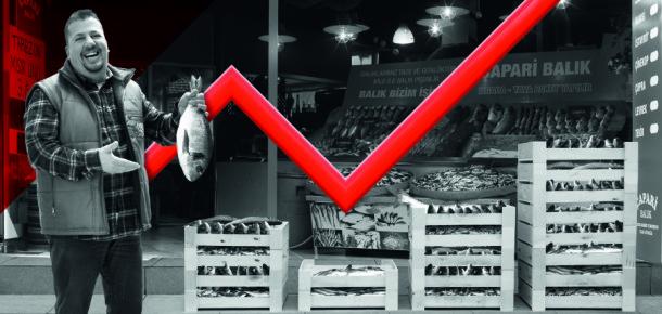 Vodafone'dan KOBİ'lere dijital reklam platformu: Avantajlı Dükkan