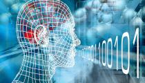 2016'da takip edilmesi gereken 9 teknoloji