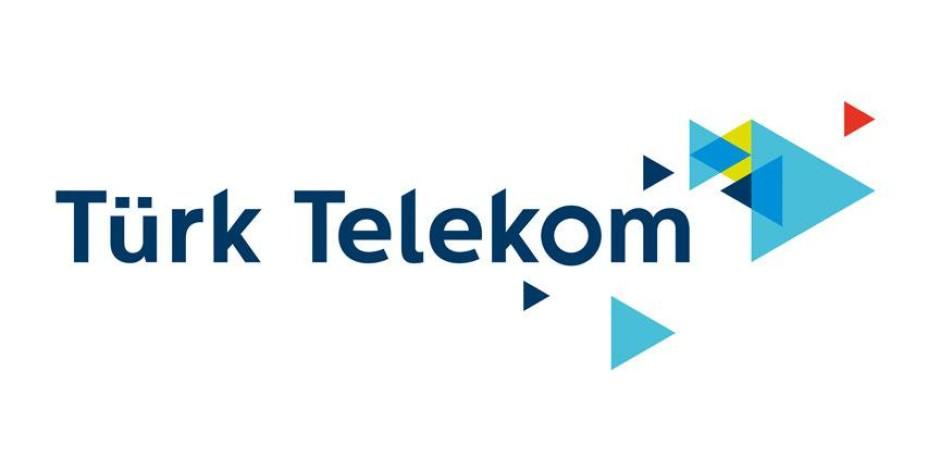 Sosyal medyada Avea – TTNET – Türk Telekom birleşmesi sonrası yorumlar