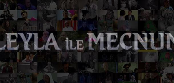 Leyla ile Mecnun'un farkını yeniden hatırlatan 29 sosyal medya kullanıcısı