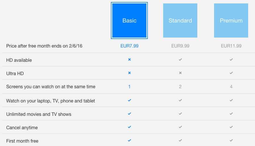 Ekran-Resmi-2016-01-06-20.11.58-e1452104470678