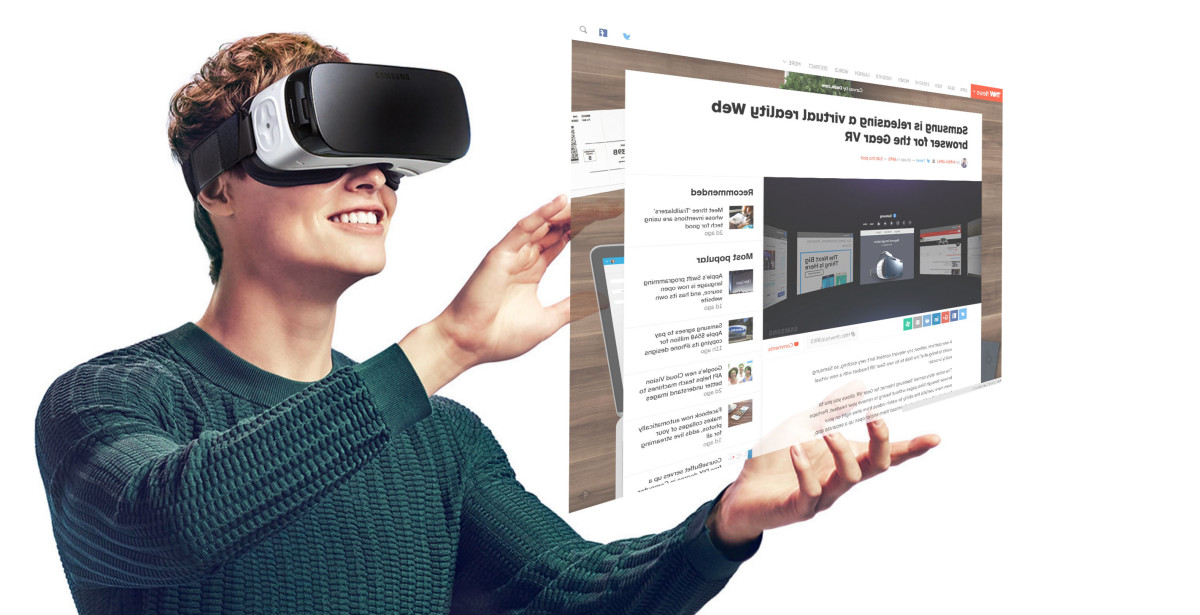 Gear-VR-Edit-1200x615