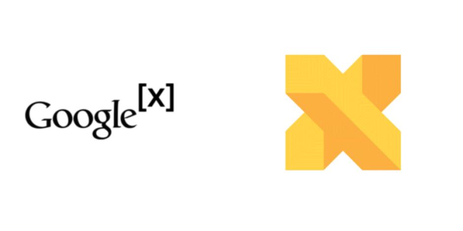Google gizli servisi Google X'te değişim rüzgarı
