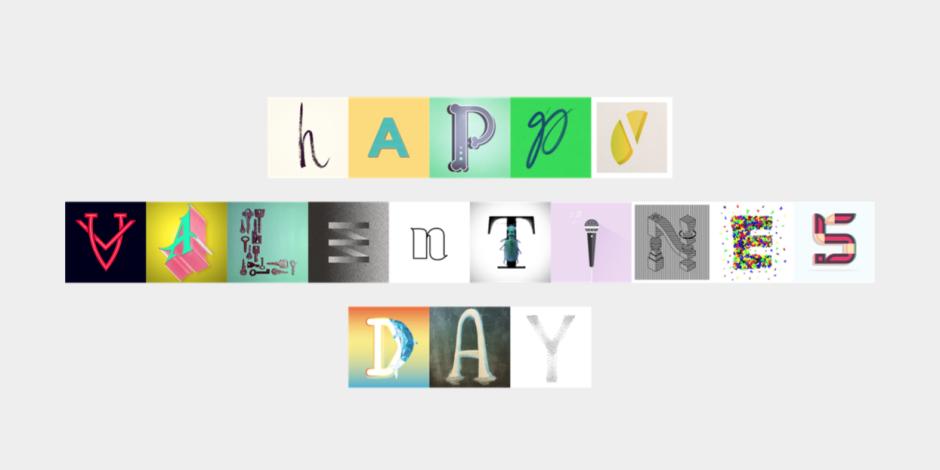 Mükemmel notlar hazırlamanızı sağlayan Instagram font üreticisi