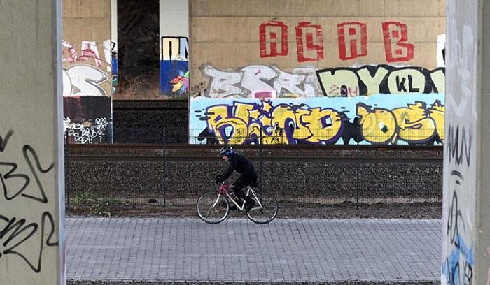 almanya-bisiklet-otoban03