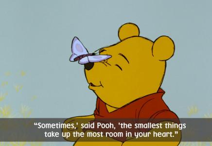 best-winnie-pooh-quotes-121__880