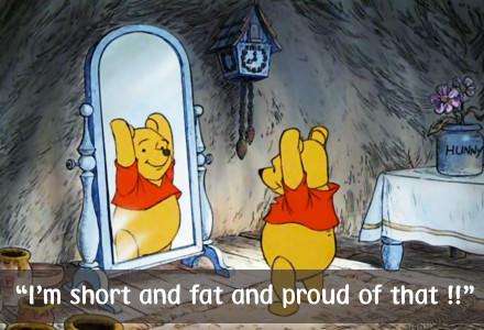 best-winnie-pooh-quotes-151__880