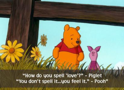 best-winnie-pooh-quotes-7__880