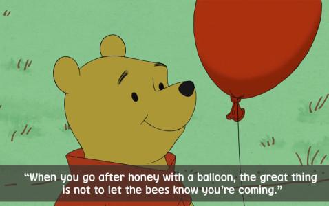 best-winnie-pooh-quotes-93__880