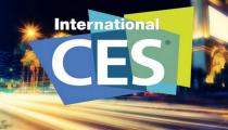 CES 2016: Las Vegas Teknoloji Fuarından Beklenen Teknolojiler