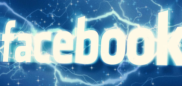 Facebook, yorumlarda gif butonunu test ediyor