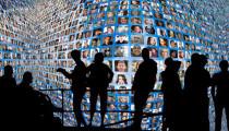 Facebook'ta gruplara toplu içerik paylaşımı yapmaya yardımcı 2 araç