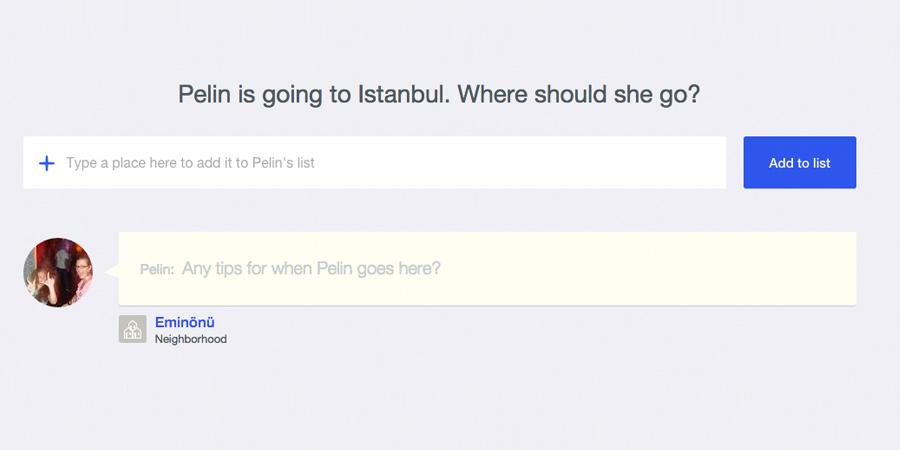 foursquare_trip_tips-özelliği3