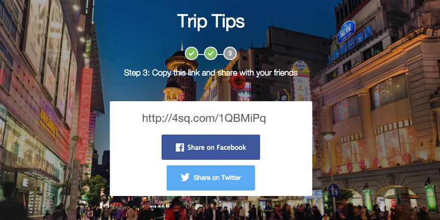 foursquare_trip_tipss