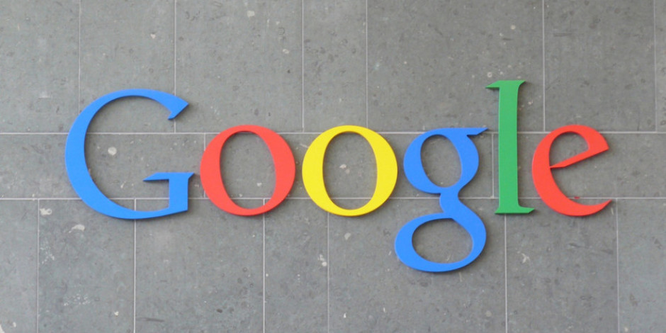 Google.com'a bir dakikalığına sahip olan adama Google ne kadar ödedi?