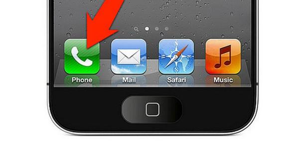 Bir neslin nereden geldiğini anlayamayacağı 9 uygulama ikonu
