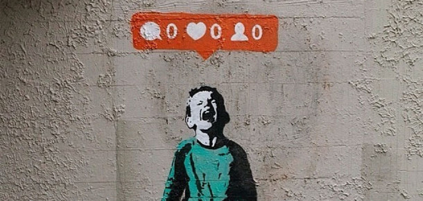 Instagram'da 8 milyon takipçiniz varsa, bir paylaşımın ardından telefonunuzda ne oluyor?