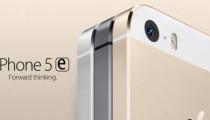 Yeni iPhone ve iPad 18 Mart'ta satışa çıkıyor