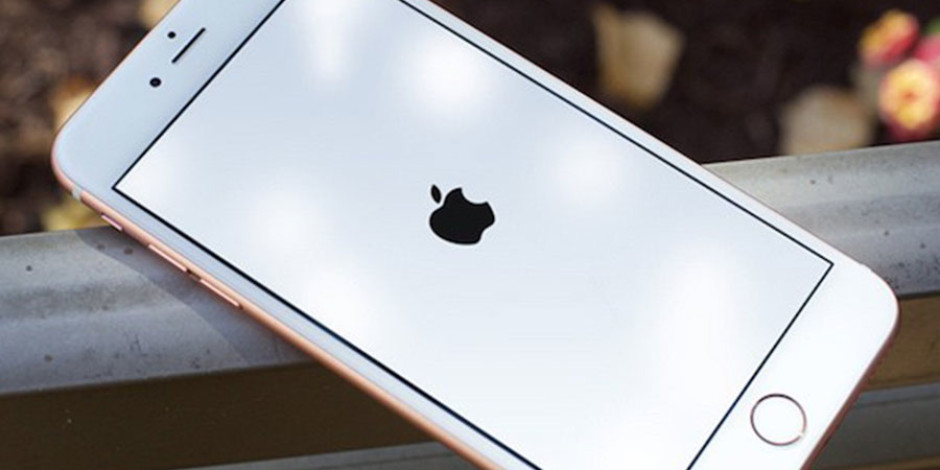 Eski iPhone modelleri için gizli hızlandırma tekniği