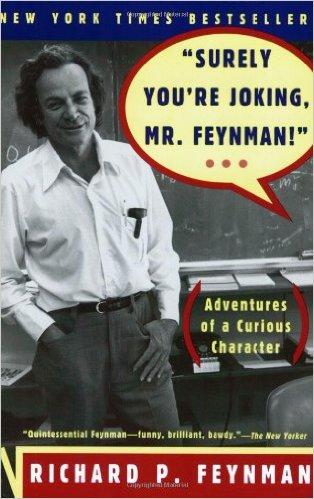 mr-feynman