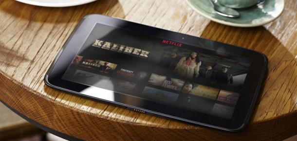 Netflix kendi başarısını nasıl ölçüyor?