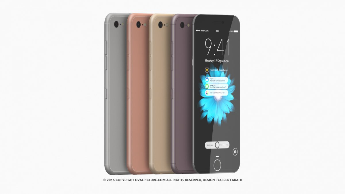 other-likely-iphone-7-features-include-waterproofing-the-ability-to-make-any-headphones-noise-canceling-and-wireless-charging