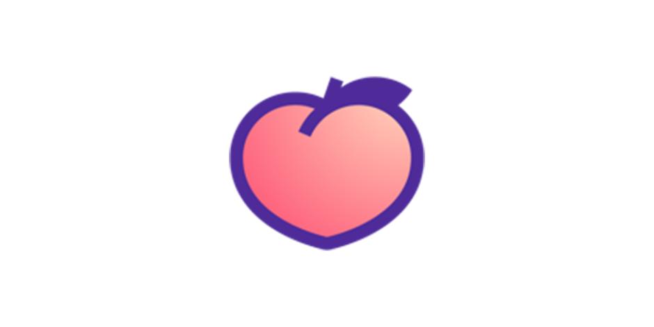 Sosyal ağ uygulamalarında yeni bir tarz: Peach.Cool