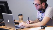 Sosyal medya uzmanlarının ilk iş haftasında yapması gereken 5 şey