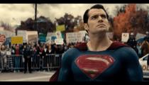 Türk Hava Yolları, Batman v Superman filminin resmi havayolu oldu