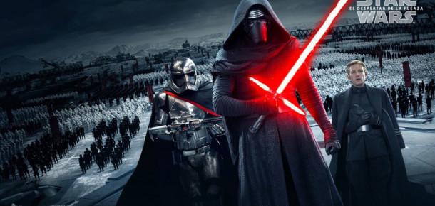 KOBİ'lerin Star Wars'tan çıkarabileceği 10 ders