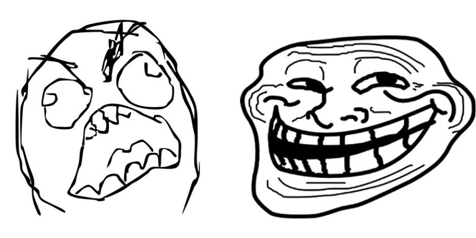 Facebook'ta arkadaşlıktan hemen çıkarmanız gereken 7 insan tipi