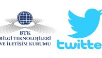 Twitter, Türkiye'ye ödemesi gereken 150 bin TL cezanın süresini kaçırdı