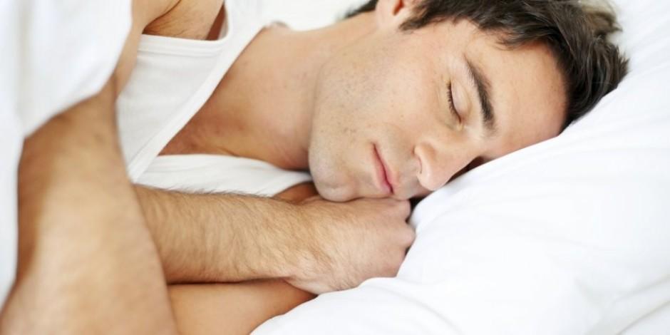 Yatağa erken gitmek için 7 sebep